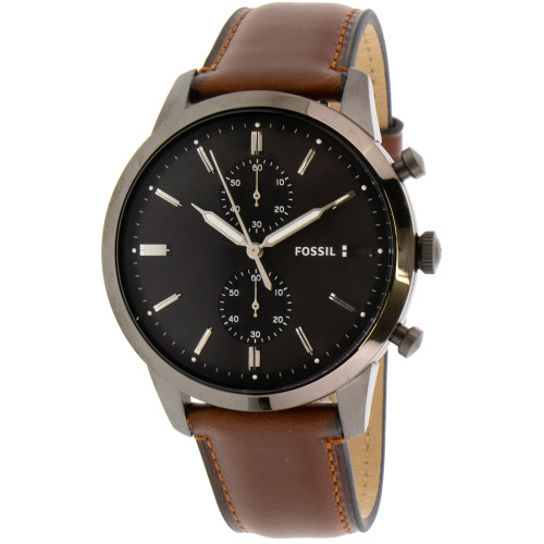 Fossil Men's Townsman Fashion Watch