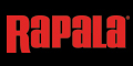 Rapala Logo catch and release policy