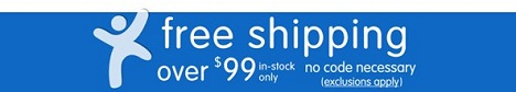Get Free Shipping On Order $99 Or More - Even Furniture At Discount School Supply! Shop Now!