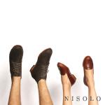 visit nisolo.com