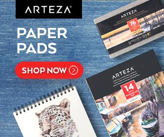 Shop Paper pads