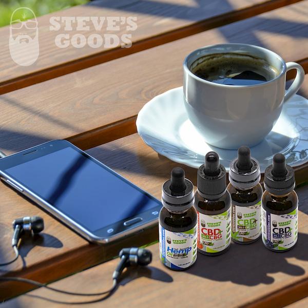 steves-goods-cbd-cbg-hemp-blueberry-watermelon-oil-tincture