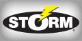 Storm Logo 120x60