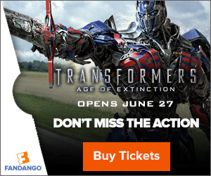 Transformers Tickets