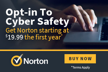 image 100368067 14516523 $40 Off Best Coupon Code For Norton Antivirus