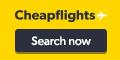 Cheap Flights to Mykonos