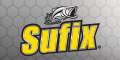 Sufix Logo 120x60