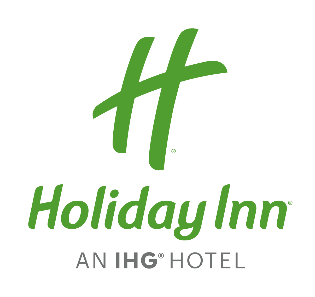 Holiday Inn IHG