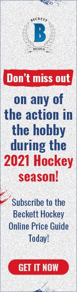 Hockey -Start of season Promotion 160*600