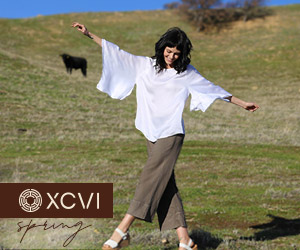 XCVI: Add Sun with Spring New Arrivals 300x250