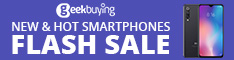 wholesale buying, smartphones, smartphone