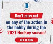 Hockey -Start of season Promotion 180*150
