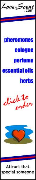 Love-Scent.com Pheromones