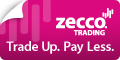 Zecco - Trade Up. Pay Less.