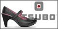Tsubo Footwear