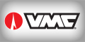 VMC Logo 120x60