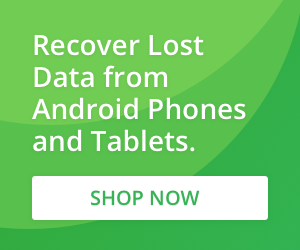 Image for UltData-Android Data Recovery