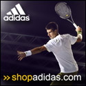 Shopadidas.com Men's Tennis