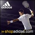 Shopadidas.com Men's Tennis