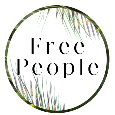 Free People - Shop Now
