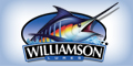 Williamson Logo 120x60