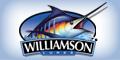 Williamson Logo 120x60
