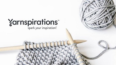 Yarnspiration - Yarn Collection