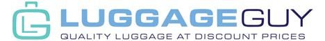 LuggageGuy.com - Free Shipping