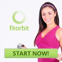 FitOrbit