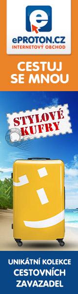 zavazadla, kufry, suitcase