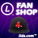 MLB hats and gear at lids.com!