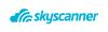 UK Cheap Flights with Skyscanner - logo 100 x 30