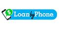 LoanByPhone.com