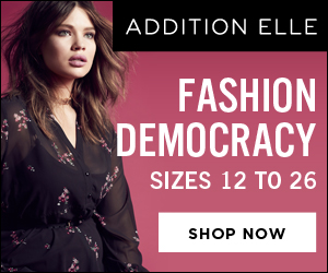 AdditionElle.com
