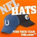 NFL Fan Shop at lids.com!