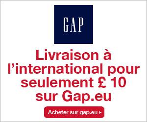 France Gap.eu 300x250