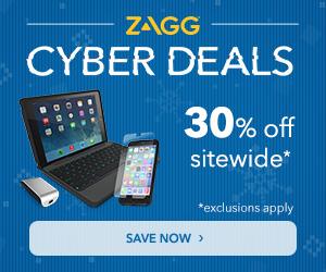 Cyber Deals 2014