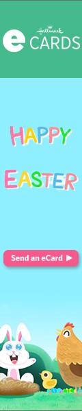 Easter Banner_120x600