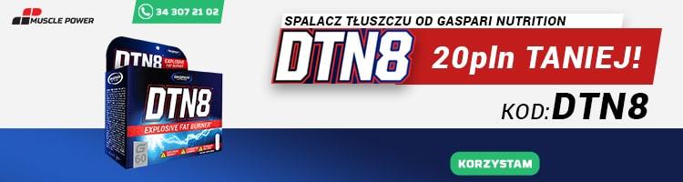 dtn8 taniej