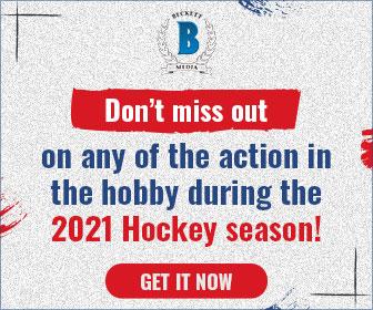 Hockey -Start of season Promotion 336*280