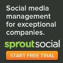 sproutsocial.com