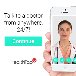 talk to a doctor anywhere anytime for consultant and prescriptions