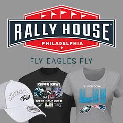 Shop Rally House