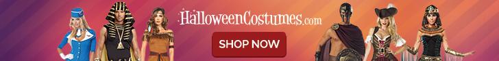mens sexy devil costumes