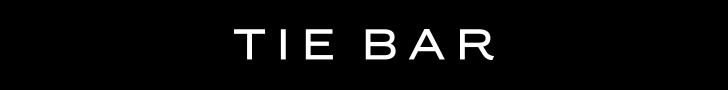 Tie Bar Logo