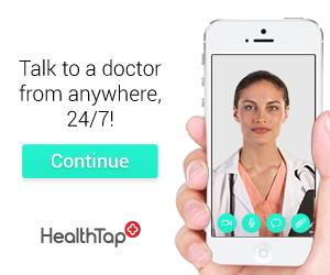 300x250 HealthTap