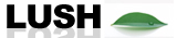 LUSH Cosmetics Canada