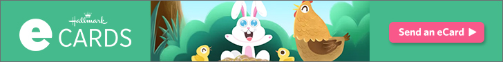 Easter Banner_728x90