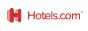 Hotels.com UK affiliate program