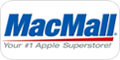 MacMall - Your #1 Apple Superstore!